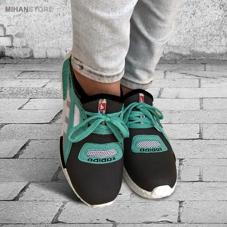 کفش دخترانه آدیداس پاتو adidas Pato