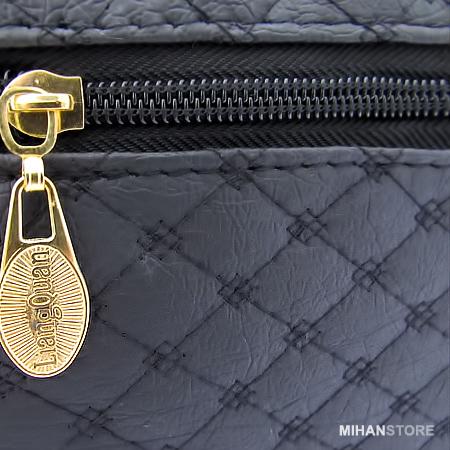 کیف دستی زنانه دیوید جونز David Jones