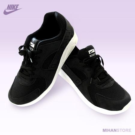 کفش ورزشی پسرانه Nike Huarache