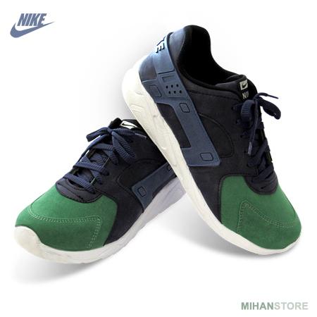 کفش پسرانه مخصوص پیاده روی NIKE Running