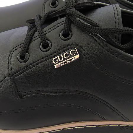 کفش مردانه گوچی الگانت Gucci Elegant