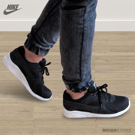 کتانی مردانه نایک هوراچی Nike Huarache