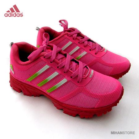 کفش دخترانه آدیداس لایت ریسر adidas Lite Racer