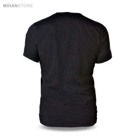 تی شرت مردانه دیپ Depp
