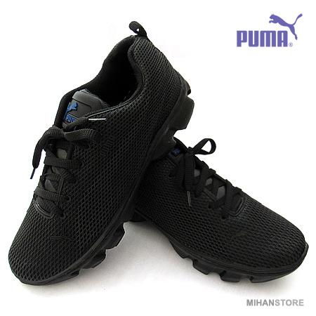 کفش مردانه پوما جردن فلایت Puma Jordan Flight