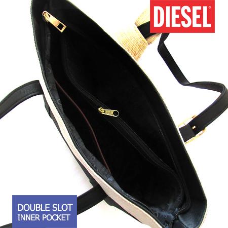 کیف زنانه دیزل فنسی Diesel Fancy